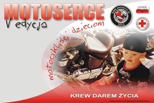 MOTOSERCE_2013_web