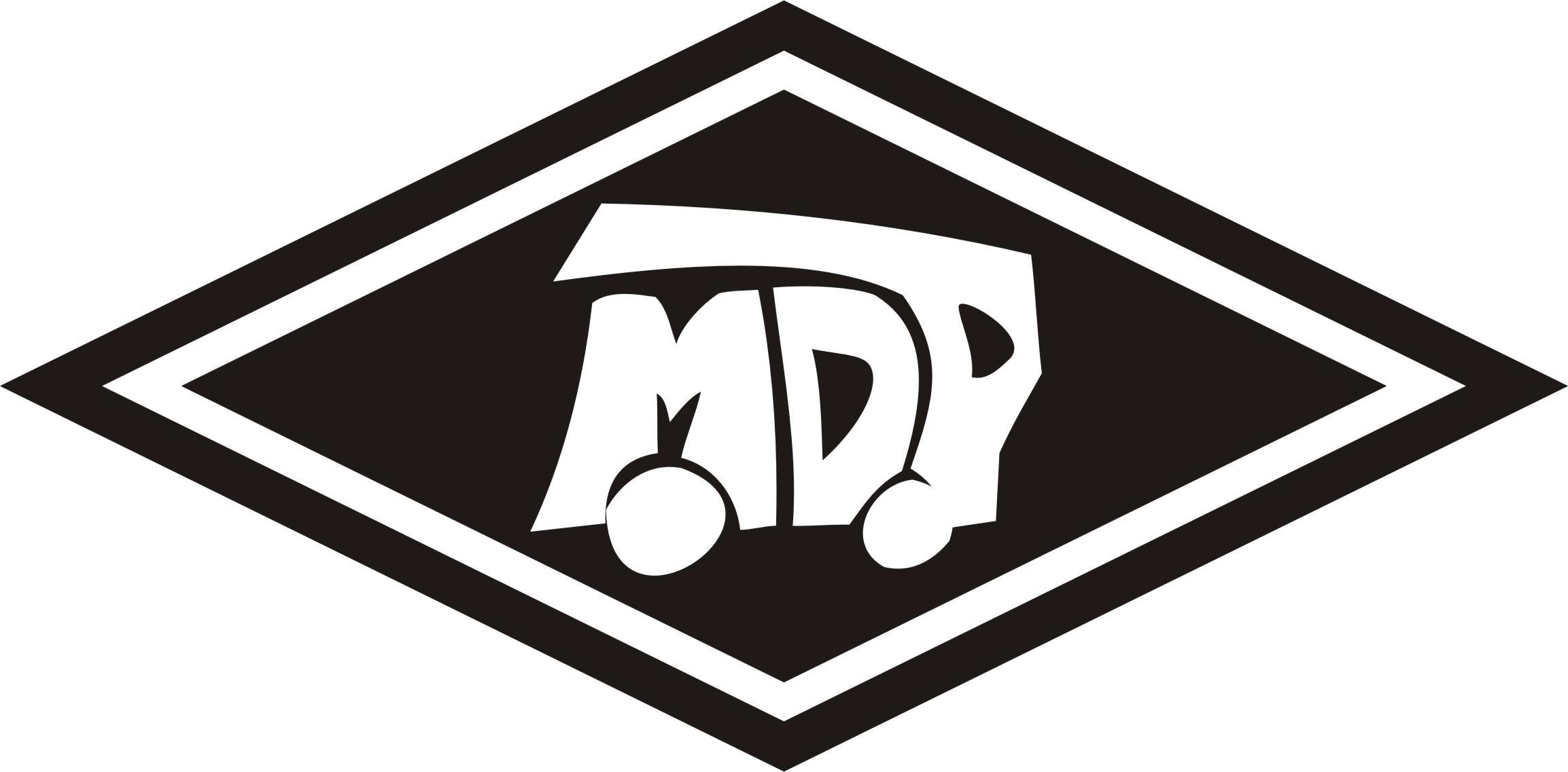 opiekun_mdp